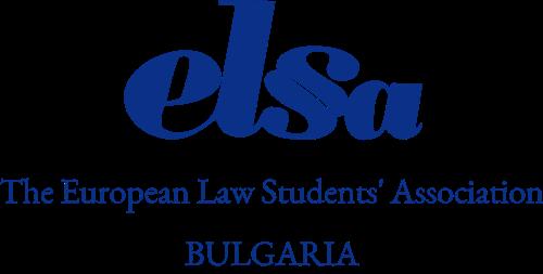 ELSA Bulgaria